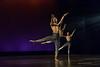 190501_CSUF 2019 Spring Dance_D3S4669-311