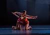 190501_CSUF 2019 Spring Dance_D4S5285-81