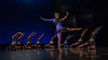 190501_CSUF 2019 Spring Dance_D3S4316-217