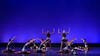 190501_CSUF 2019 Spring Dance_D4S6684-249