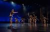 190501_CSUF 2019 Spring Dance_D3S4311-211