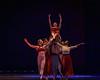 190501_CSUF 2019 Spring Dance_D4S4617-1