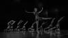 190501_CSUF 2019 Spring Dance_D3S4316-218