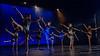 190501_CSUF 2019 Spring Dance_D3S4374-237