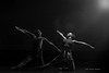 190501_CSUF 2019 Spring Dance_D4S6701-259