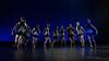 190501_CSUF 2019 Spring Dance_D3S4353-234