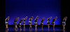 190501_CSUF 2019 Spring Dance_D4S6587-235