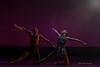 190501_CSUF 2019 Spring Dance_D4S6701-258