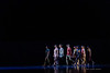 190501_CSUF 2019 Spring Dance_D4S5978-140