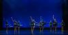 190501_CSUF 2019 Spring Dance_D4S6439-203