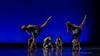 190501_CSUF 2019 Spring Dance_D3S4446-250