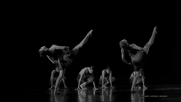 190501_CSUF 2019 Spring Dance_D3S4446-251