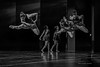 190501_CSUF 2019 Spring Dance_D3S4749-330