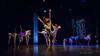 190501_CSUF 2019 Spring Dance_D3S3453-111