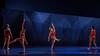 190501_CSUF 2019 Spring Dance_D4S5176-76