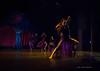 190501_CSUF 2019 Spring Dance_D3S4181-191