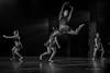 190501_CSUF 2019 Spring Dance_D3S4752-335