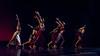 190501_CSUF 2019 Spring Dance_D3S2505-12