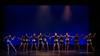 190501_CSUF 2019 Spring Dance_D4S6551-226
