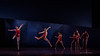 190501_CSUF 2019 Spring Dance_D4S5050-70
