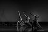 190501_CSUF 2019 Spring Dance_D4S4707-16