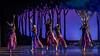 190501_CSUF 2019 Spring Dance_D4S6241-177