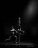 190501_CSUF 2019 Spring Dance_D4S6721-264