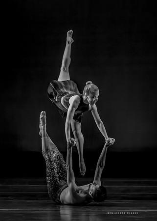 190501_CSUF 2019 Spring Dance_D4S7051-302