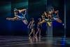 190501_CSUF 2019 Spring Dance_D3S4749-329