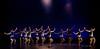 190501_CSUF 2019 Spring Dance_D4S6568-232
