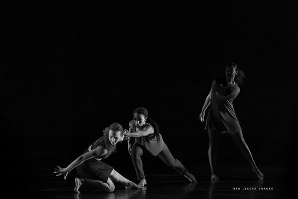 190501_CSUF 2019 Spring Dance_D4S4927-65