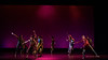 190501_CSUF 2019 Spring Dance_D4S6058-151