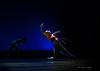 190501_CSUF 2019 Spring Dance_D3S2613-39