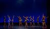 190501_CSUF 2019 Spring Dance_D4S6461-206