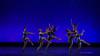 190501_CSUF 2019 Spring Dance_D4S6627-242