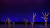 190501_CSUF 2019 Spring Dance_D4S7153-323