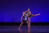 190501_CSUF 2019 Spring Dance_D4S7189-327