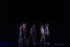 190501_CSUF 2019 Spring Dance_D4S5976-138