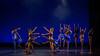 190501_CSUF 2019 Spring Dance_D4S6502-209
