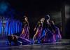 190501_CSUF 2019 Spring Dance_D3S4072-180
