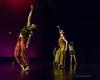 190501_CSUF 2019 Spring Dance_D3S3900-155