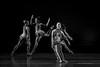 190501_CSUF 2019 Spring Dance_D4S7222-333