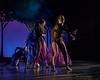 190501_CSUF 2019 Spring Dance_D3S4147-185