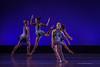 190501_CSUF 2019 Spring Dance_D4S7222-332