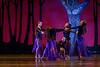 190501_CSUF 2019 Spring Dance_D4S6403-196