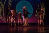 190501_CSUF 2019 Spring Dance_D3S3587-125