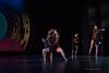 190501_CSUF 2019 Spring Dance_D3S3562-121
