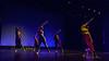 190501_CSUF 2019 Spring Dance_D3S2554-21