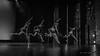 190501_CSUF 2019 Spring Dance_D3S4431-248