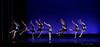 190501_CSUF 2019 Spring Dance_D4S6597-236
